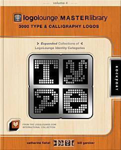 LogoLounge Master Library  Volume 4 PDF
