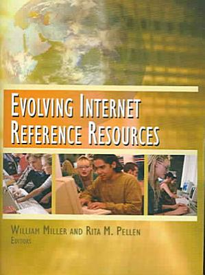 Evolving Internet Reference Resources PDF
