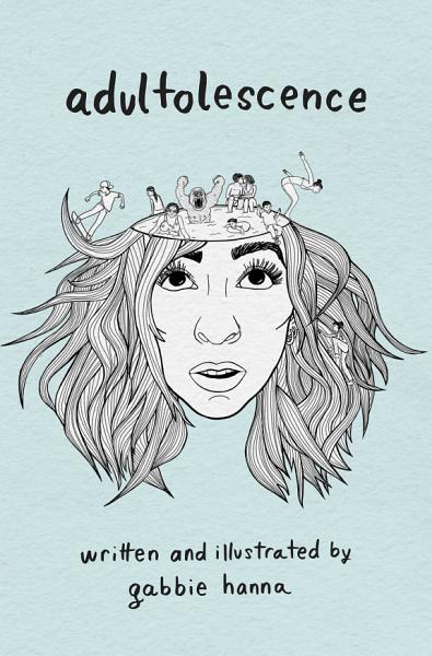 Download Adultolescence Book