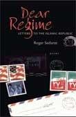 Dear Regime PDF