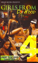 Girls From Da Hood 4 Book PDF