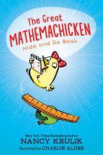 The Great Mathemachicken 1: Hide and Go Beak