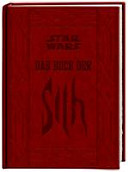 Das Buch der Sith PDF