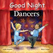 Good Night Dancers