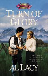 Turn of Glory