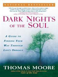 Dark Nights of the Soul PDF