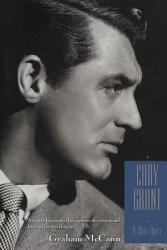 Cary Grant PDF