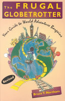 The Frugal Globetrotter PDF