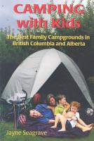Camping with Kids PDF