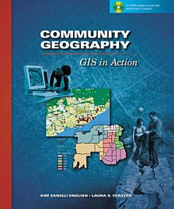 Community Geography PDF