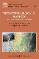 Geomorphological Mapping PDF