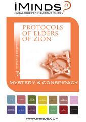 Protocols of Elders of Zion