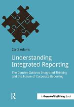 Understanding Integrated Reporting