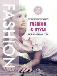 Fashion   Style PDF