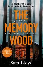 The Memory Wood
