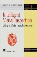 Intelligent Visual Inspection PDF