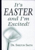 It s Easter and I m Excited  PDF