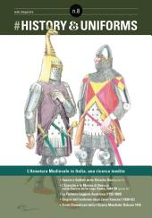 History&Uniforms 8 ITA