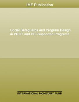 Social Safeguards and Program Design in PRGT and PSI Supported Programs PDF