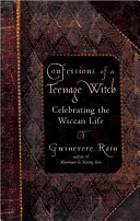 Confessions of a Teenage Witch PDF