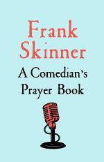 A Comedian's Prayer Book