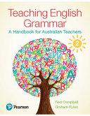 Teaching English Grammar PDF