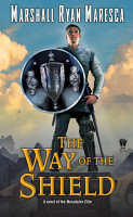 The Way of the Shield PDF