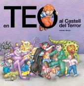 En Teo al Castell del Terror