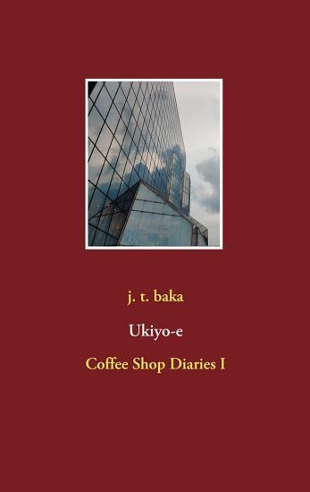 Ukiyo e PDF