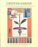 Griffin Sabine Book PDF
