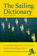 The Sailing Dictionary
