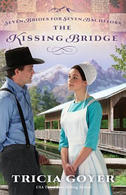 The Kissing Bridge PDF