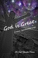 God Is Great PDF