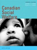 Canadian Social Welfare
