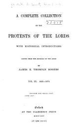 1826-1874