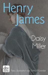 Daisy Miller PDF