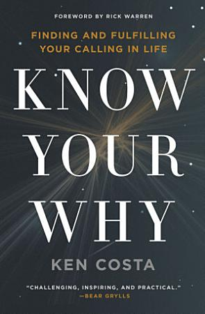 Know Your Why PDF