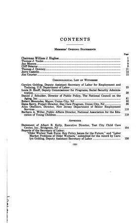 Better Utilizing an Older Workforce PDF