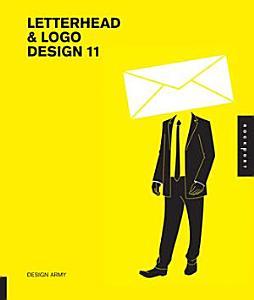 Letterhead and Logo Design 11 PDF