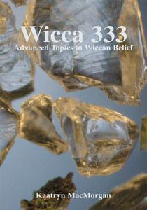 Wicca 333 PDF