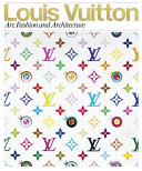 Download Louis Vuitton Book