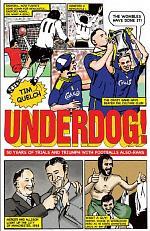 Underdog!