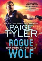 Rogue Wolf PDF
