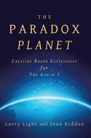 The Paradox Planet PDF