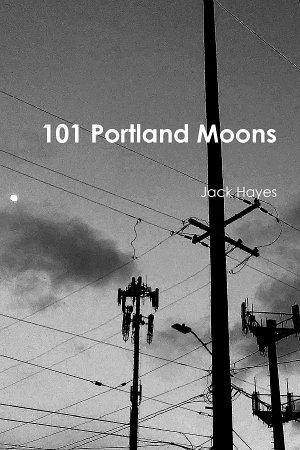 101 Portland Moons