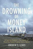 The Drowning of Money Island PDF