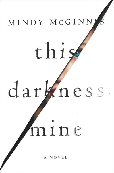 Download This Darkness Mine Book