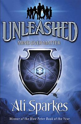 Unleashed  Mind Over Matter PDF