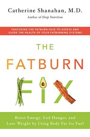 The Fatburn Fix PDF