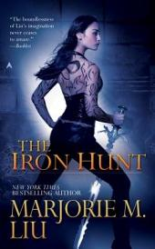 The Iron Hunt